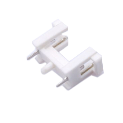 Fuse Holder 5x20 mm, 15 mm pitch, PCB