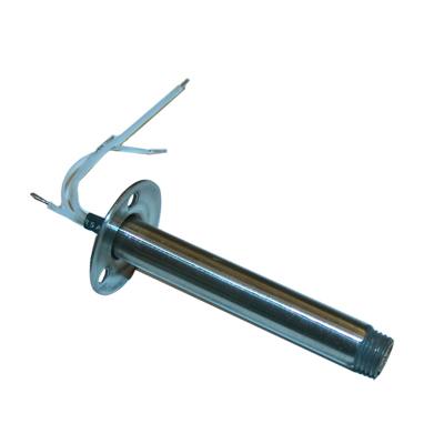 soldering iron heater m solder 65w. Black Bedroom Furniture Sets. Home Design Ideas