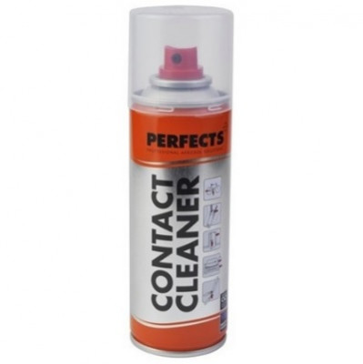 Contact Cleaner PERFECTS (200ml)