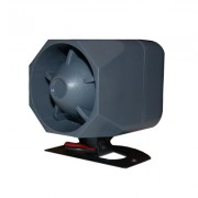Image of Siren GUARDIAL, 12VDC, 20W