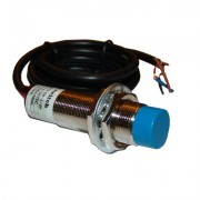 Image of Inductive Sensor OD:18/8 mm, PNP