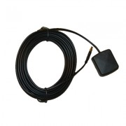 Image of Aerial for GPS-700 , external