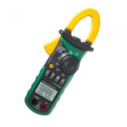 Image of Clamp Meter MS2208, power meter, MASTECH