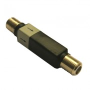Image of GIP Isolator, 5-1000 MHz/1000V