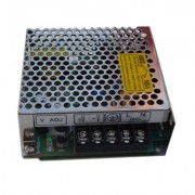 Image of LED Power Supply S-1512, 15.6W, 12V/1.3A