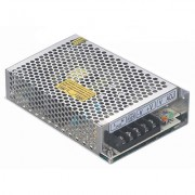 Image of LED Power Supply S-6024, 60W, 24V/2.5A