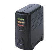 Image of UPS-500CL, 220VAC, 500VA/250W, LED