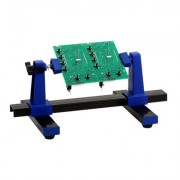 Image of Circuit Board Clamping Kit 87-0135 /ZD-11Е/ max 200x140 mm