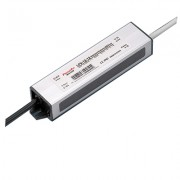 Image of Waterproof LED Power Supply LPV-12W-12, 12W, 12V/1A