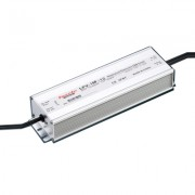 Image of Waterproof LED Power Supply LPV-150W-12, 150W, 12V12.5A
