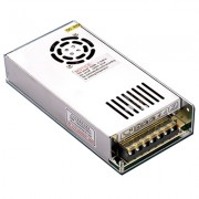 Image of LED Power Supply MS-250-24, 240W, 24V/10A