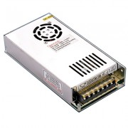 Image of LED Power Supply MS-350-12, 348W, 12V/29.17A
