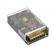 Image of LED Power Supply NES-100-12, 100W, 12V/8.3A -HQ