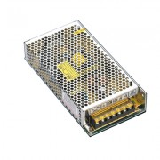 Image of LED Power Supply NES-150-12, 150W, 12V/12.5A -HQ