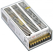 Image of LED Power Supply NES-250-12, 240W, 12V/20A -HQ