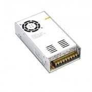 Image of LED Power Supply NES-350-12, 348W, 12V/29A -HQ