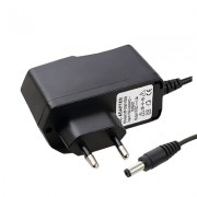 Image of Adapter Switched-mode VP-0501000, 5VDC/1A, 5W