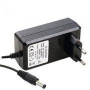 Image of Adapter Switched-mode VP-1202000Z, 12VDC/2A, 24W
