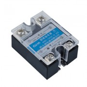 Image of Solid State Relay HHG1-1/032F-22-40A, OUT24-240VAC