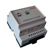 Image of Electronic level controller NR-1