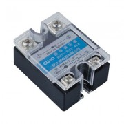 Image of Single Phase Regulator HHT1-R/22, 240VAC/40A