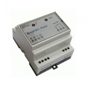 Image of Electronic phase relay FZ-1