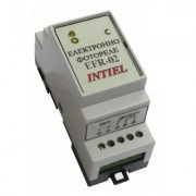 Image of Light Control Relay EFR-02
