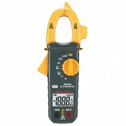 Image of Clamp Meter MS2030, MASTECH