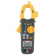 Image of Clamp Meter MS2030B, MASTECH