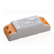 Image of LED Power Supply VP-1201000LED, 12W, 12V/1A
