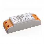 Image of LED Power Supply VP-1202000LED, 24W, 12V/2A