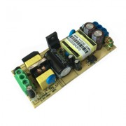 Image of Open frame Power Supply VP1201500, 18W, 12V/1.5A