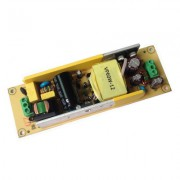 Image of Open frame Power Supply VP1205000, 60W, 12V/5A