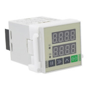 Image of Programmable Signal Counter MH4801/MC01/, 85-265VAC
