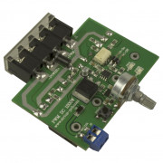 Image of PWM DC 1200W Motor Speed Controller