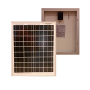 image-Photovoltaic Modules