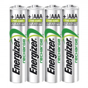 Image of Battery Cell AAA 1.2V, 700 mAh, Ni-MH, ENERGIZER