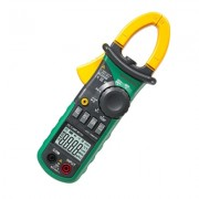 Image of Clamp Meter MS2008B, MASTECH