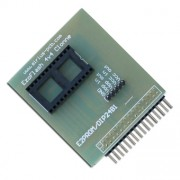 Image of Adapter EZoFlash DIP24B1
