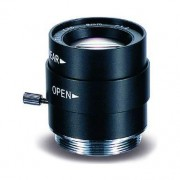 Image of Lens MF-08, 8 mm, 33°