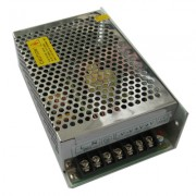 Image of LED Power Supply TPLE-12200N, 200W, 12V/16.67A