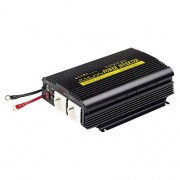image-Voltage Inverters DC-AC Modified sine wave
