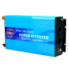 Inverter TY-2500-S-2500W, 24VDC/220VAC, pure sine wave
