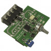 PWM DC 1200W Motor Speed Controller